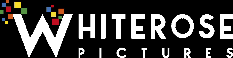 WHITEROSE PICTURES Studios & Academy